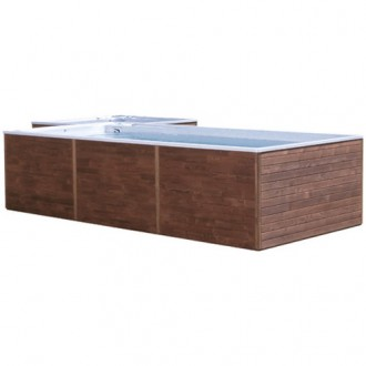 USSPA | swim - Thermowood