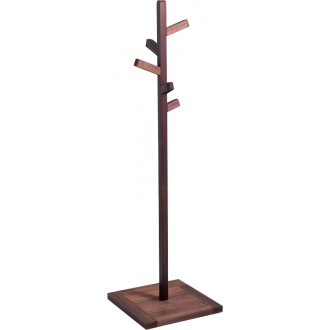 Thermowood Towel tree