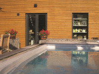USSPA swim | Swim Spa
